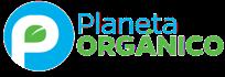 Planeta Orgánico